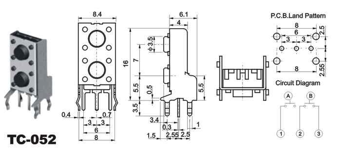 电路 电路图 电子 原理图 700_309